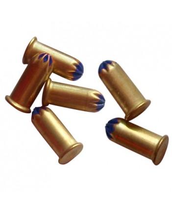 Монтажные патроны D3  (100 шт)