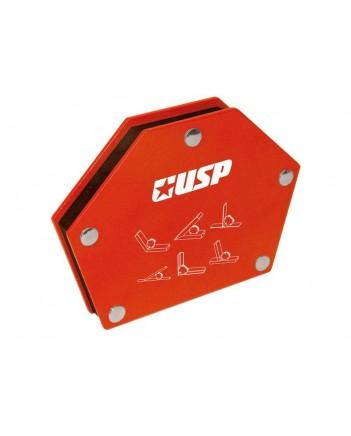 Держатель магнитный для сварки 110х67х64х55 мм 80797