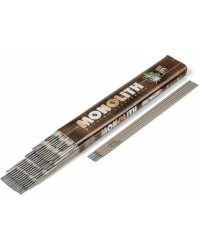 Электроды Монолит РЦ д.2,0 мм (1,0 кг)