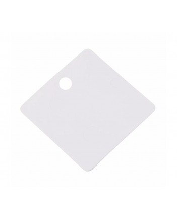 Бирка кабельная №153 (М.квадрат)