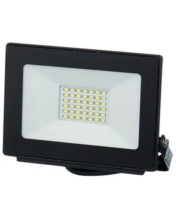Прожектор светодиодный ДО-100Вт 4000K 8000Лм IP65