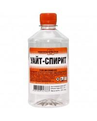 Уайт-спирит (0.5)