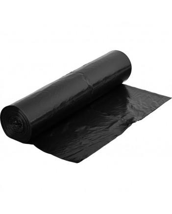 Мешки для мусора DEXX , черные, 30 л. 30шт 39150-30