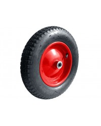 Колесо 3.25/3.00-8, D колеса 360 мм 77562