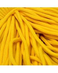 Шнур вязаный (пп) С/С (М), цветной, d=6мм, р/н=70кг (100м)
