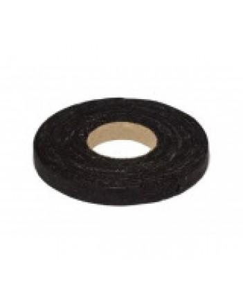 Изолента ХБ тканевая изоляционная лента 110 гр.