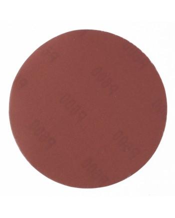 Круг абразивный для липучки 320 - 125 мм 2005032