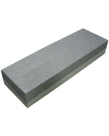 Камень правильный 200мм 38220