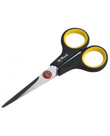 Ножницы бытовые 67328