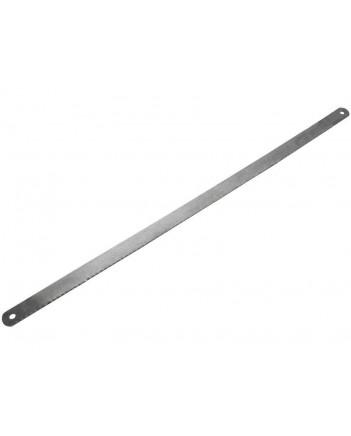 Полотно ножов. п/мет. узкое, кален. зуб, 1-сторон., 300х12мм 40140