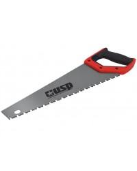 Ножовка п/д. 400 мм с перем.профилем зуба 40532