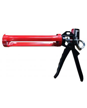 "Пистолет для герметика 600 мл ""Монтажник"" 600106"