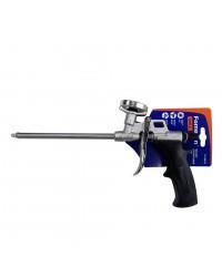 Пистолет для пены Fomeron Skill 590122