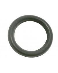 Прокладка-кольцо д.18мм 74224
