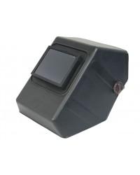 Щиток защитный лицевой для эдектросварщика ПК (квадратный) 12238