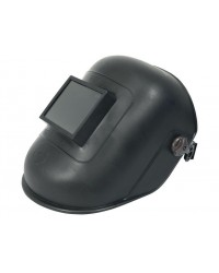 Щиток защитный лицевой для электросварщика ЕПК (полукруглый) 12240