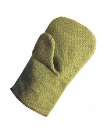 Б-03 рукавицы брезентовые пл. 460 гр