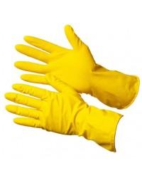 Перчатки Чистые руки р. L